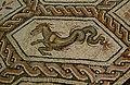Mosaico Medusa y estaciones (M.A.N. Madrid) 04.jpg