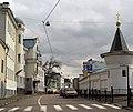 Moscow, Goncharnaya 3, 5.jpg