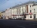 Moscow, Mira 14,14Cx Aug 2008 02.JPG
