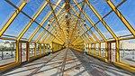 Moscow Gorky Park Pushkinsky Bridge 08-2016 img3.jpg