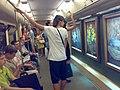 Moscow Underground Picture Gallery.jpg
