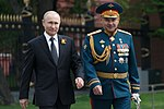 Moscow Victory Day Parade (2019) 01.jpg