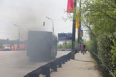 Moscow bus LiAZ-5256 11254 20130510 009 (9106911832).jpg