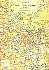 100px moscow suburbs 1900