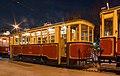 Mosgortrans S 4360 tram 2019-04-17.jpg