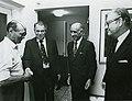 Moshe Dayan and Nelson Rockefeller in Israel.jpg