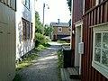 Mosjoen-2012-08-17-14-53- 055.jpg