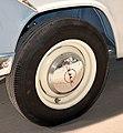 Moskvich 407 tire.jpg