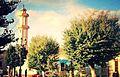 Mosquée El Nour El bayadh centre ville.jpg
