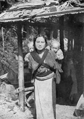 Mother of Warriors NGM-v31-p553.jpg