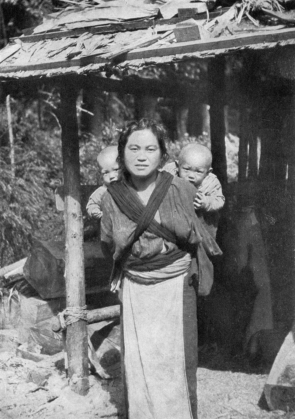 Mother of Warriors NGM-v31-p553