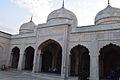 Moti Masjid Main.jpg