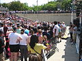 Motor City Pride 2011 - crowd - 053.jpg