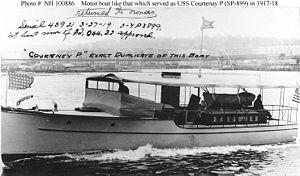 Motorboat Courtenay P exact duplicate.jpg
