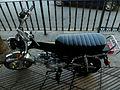 Motorcycle (6773919832).jpg