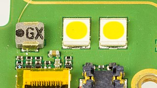 Motorola Xoom - SMD LEDs for Flash-1695.jpg