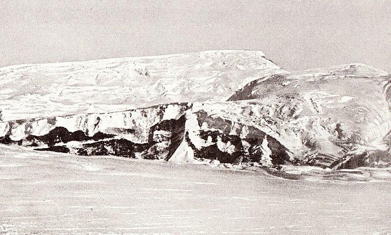 MountFridtjofNansenAntarctica.jpg