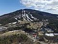 Mount Ascutney aerial.jpg