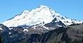 Mount Baker showing Park Glacier.jpg