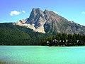 Mount Burgess - Emerald Lake - panoramio.jpg
