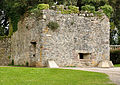 Mount Edgcumbe Blockhouse.jpg