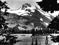 Mount Jefferson and Russell Lake-Oregon.jpg