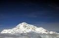 Mount McKinley, Denali National Park, Alaska LCCN2010630261.tif