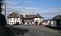 Mount Pleasant Inn, Dawlish Warren - geograph.org.uk - 1510388.jpg