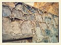 Mount Sodom, Dead Sea Outlook, Israel 02.jpg