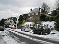 Mountside - geograph.org.uk - 1156675.jpg