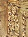 Moutier-d'Ahun abbaye choeur lambris (4).jpg