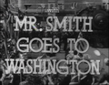 Mr. Smith Goes to Washington deleted scene (trailer).png