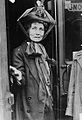 Mrs Pankhurst at doorway.jpg