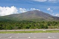 Mt.Asama 01.jpg