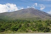Mt.Asama 02.jpg
