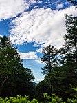 Mt.Kinposan (Kinpohsan) 20130707-P7070050 (9253613843).jpg