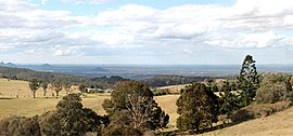Mt mee lookout panorama.jpg