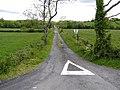 Muckross, Kesh - geograph.org.uk - 449544.jpg