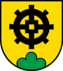 Coat of Arms of Mülligen