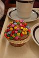 Muffin Smarties.jpg