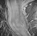 Muir Glacier, tidewater glacier, August 24, 1963 (GLACIERS 5678).jpg