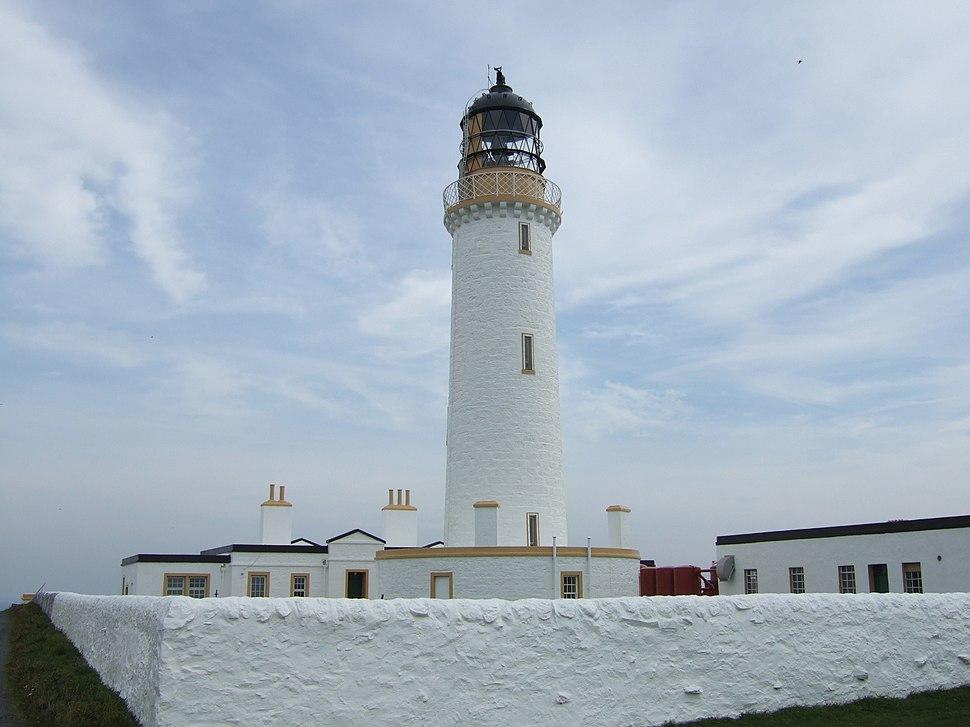 Mull of Galloway Lighthouse 05-09-03 14.jpeg