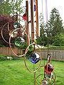 Multicolored wind chime 1.JPG