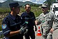 Multinational forces participate in Regional Cooperation 12 Exercise -03.JPG