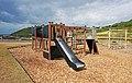 Mumbles - playground.jpg