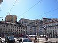 Municipal Square (14403332105).jpg