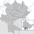 Municipalities in HBN.png
