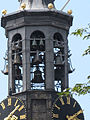 Munttoren-Amsterdam.jpg