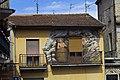 Murales di Sant'Angelo le Fratte.jpg