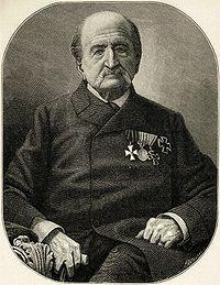 Муравьёв-Апостол, Матвей Иванович — Википедия